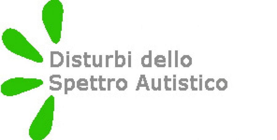 Disturbi dello Spettro Autistico