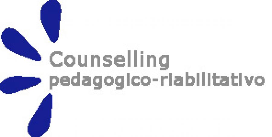 Counselling pedagogico-riabilitativo